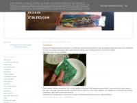 ar-anaramos.blogspot.com