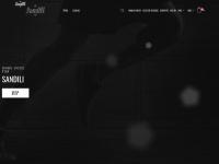 sandili.com.br