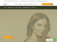 duocirurgiaplastica.com.br