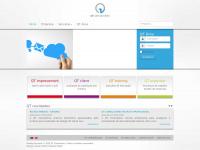 Início - QT Consultores