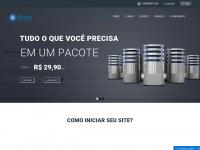2iconecta.com.br