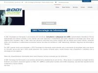 2001info.com.br