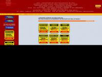 CREDCRED - Empréstimos Consignados