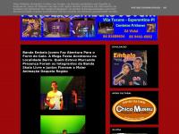 embalojovem.blogspot.com