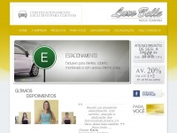 Luxobelle.com.br