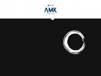 Amkviagens.com.br