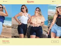 Keams.com.br