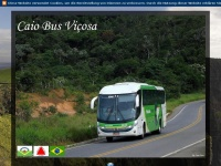 caiobusvicosa.blogspot.com