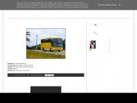 philippebus.blogspot.com