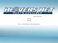 heavensnet.net
