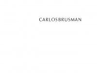 carlosbrusman.com.br