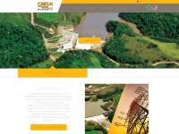 cmsapar.com.br