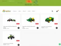 agridiver.pt