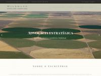 wildmannadv.com.br