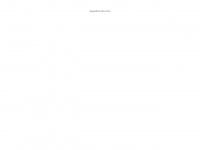 speedcorrida.com