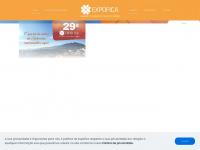 expofica.com.br