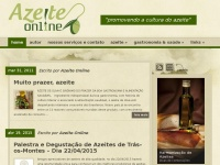azeiteonline.com.br