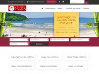 aluguenariviera.com.br