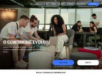 Gowork.com.br