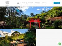 Marimbondo.com.br