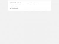 kuiper.com.br