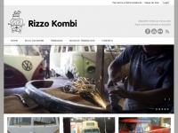 rizzokombis.com.br