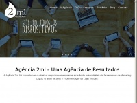 agencia2ml.com.br