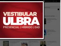 2mnoticias.com.br