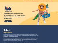 festivaltic.com.br