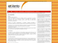 inventoproducoes.com.br