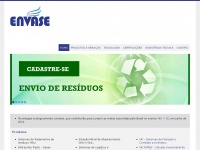 Envasenk.com.br