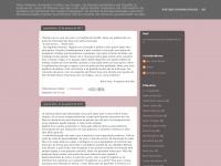 processosdeconstrucao.blogspot.com