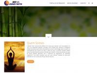 Kenkopatto.com.br