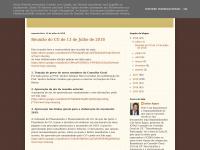 aguasnoconselhogeral.blogspot.com