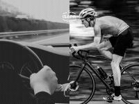 isapa.com.br