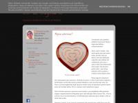leonardoccarvalho.blogspot.com
