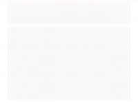 lojaacaminhodaluz.com.br