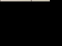 Tonsurtom.com.br
