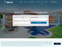 Imobiliariabomlar.com.br