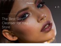 Imobiliariacristoredentor.com.br