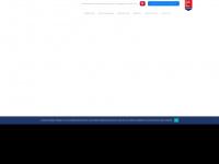 opequenopolegar.com.br
