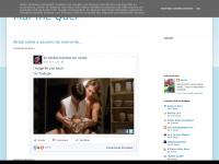 mar-me-quer.blogspot.com