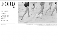 Fordmodelsrio.com.br - Ford Models Rio