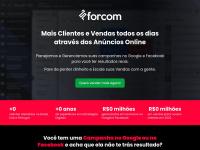 forcom.com.br