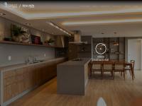 forestdecor.com.br