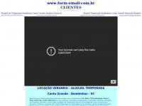 form-email.com.br