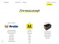 formacamp.com.br