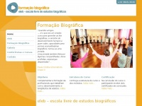 formacaobiografica.com.br