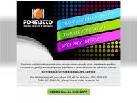 formattosolucoes.com.br