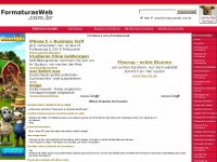 formaturasweb.com.br